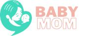 Em bé và mẹ