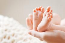 Cách chăm sóc trẻ dưới 1 tuổi và những điều cần biết