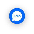 Tư vấn đặt hàng qua Zalo